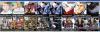 Screenshot_2020-06-06-12-34-27-93.png