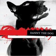 Danny_the_Dog