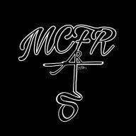 MCFRMaster