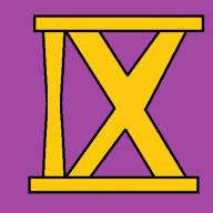 Veinexes