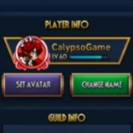 CalypsoGame