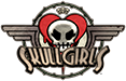 Skullgirls Mobile Forums
